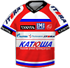 Katusha Team