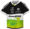 GreenEdge Cycling