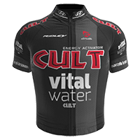 Cult Energy Pro Cycling