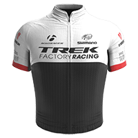 Trek Factory Racing