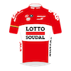 Lotto - Soudal