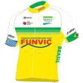 Soul Brasil Pro Cycling Team